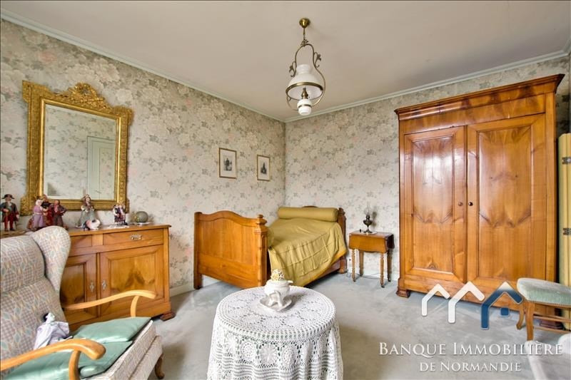 Sale house / villa Caen 409900€ - Picture 5