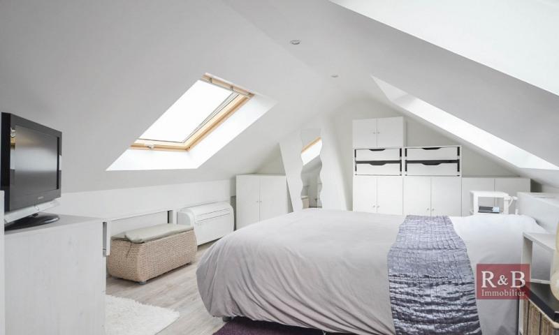 Sale house / villa Les clayes sous bois 554000€ - Picture 5