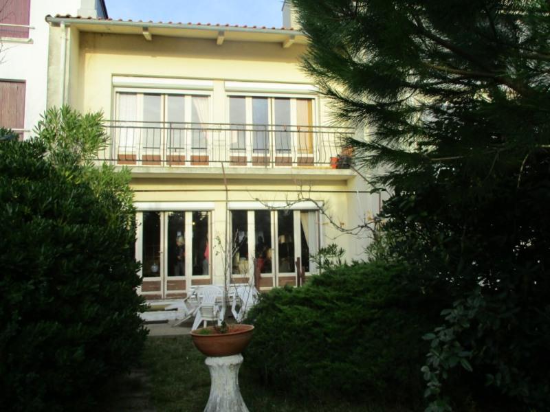 Vente maison / villa Royan 449400€ - Photo 1