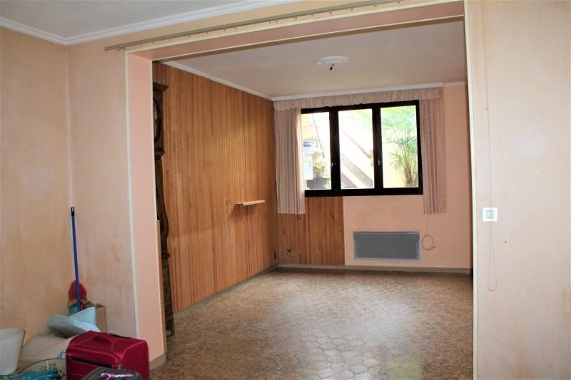Vente maison / villa Cadillac 118 700€ - Photo 3