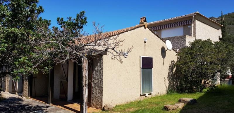 Vente maison / villa Pietrosella 445000€ - Photo 21