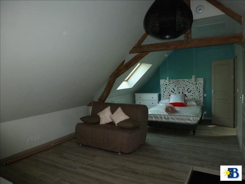 Location maison / villa Chatellerault 800€ CC - Photo 11