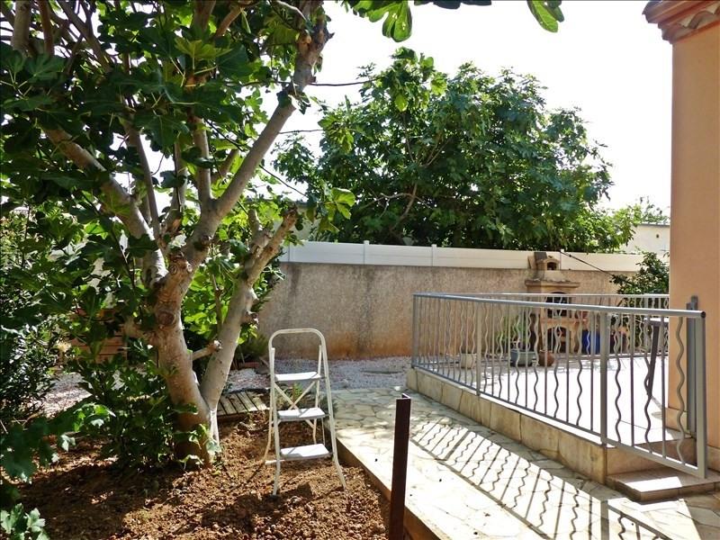 Vente maison / villa Beziers 259000€ - Photo 2