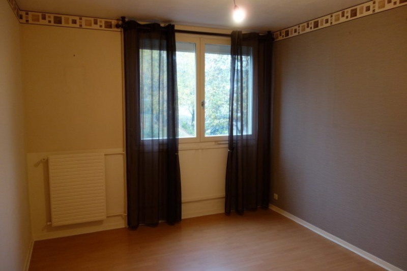 Vente appartement Firminy 59000€ - Photo 5