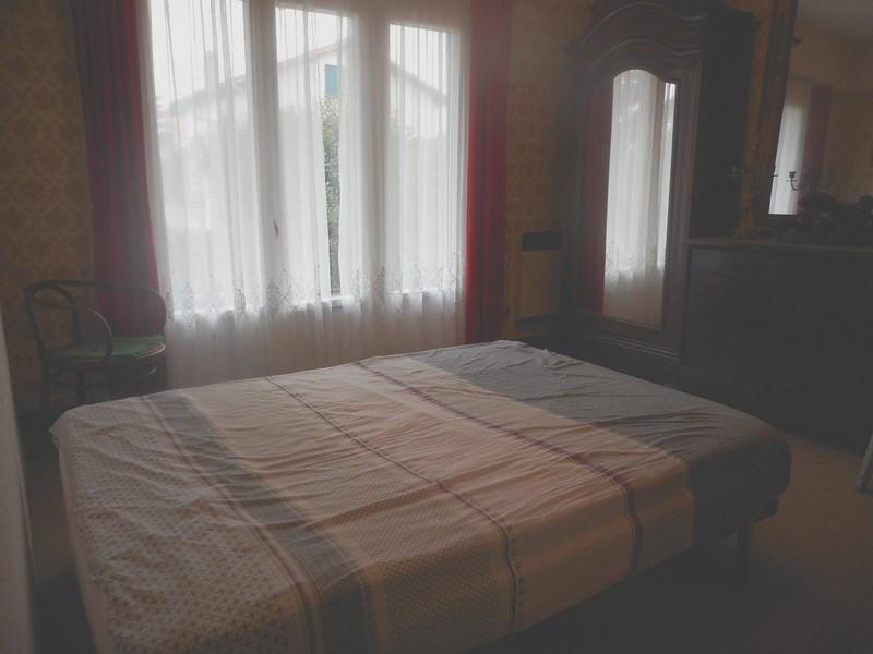 Vacation rental house / villa Vaux-sur-mer 438€ - Picture 7