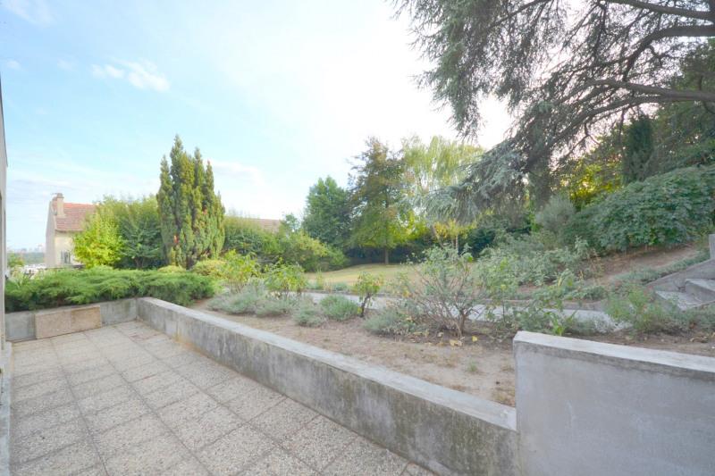 Sale house / villa Suresnes 580000€ - Picture 10