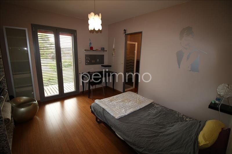Vente de prestige maison / villa Lancon provence 630000€ - Photo 6