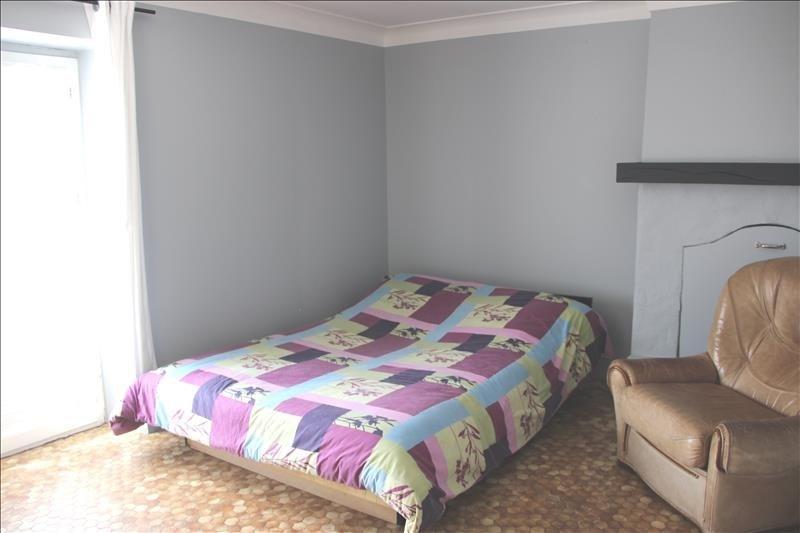 Sale house / villa St pere en retz 107000€ - Picture 4