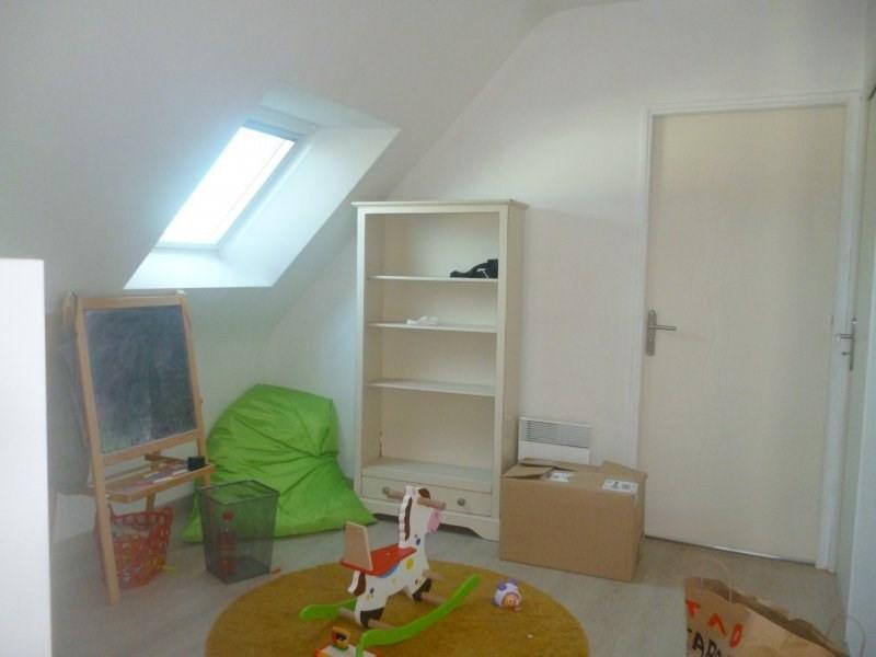 Sale house / villa Locoal mendon 349800€ - Picture 6