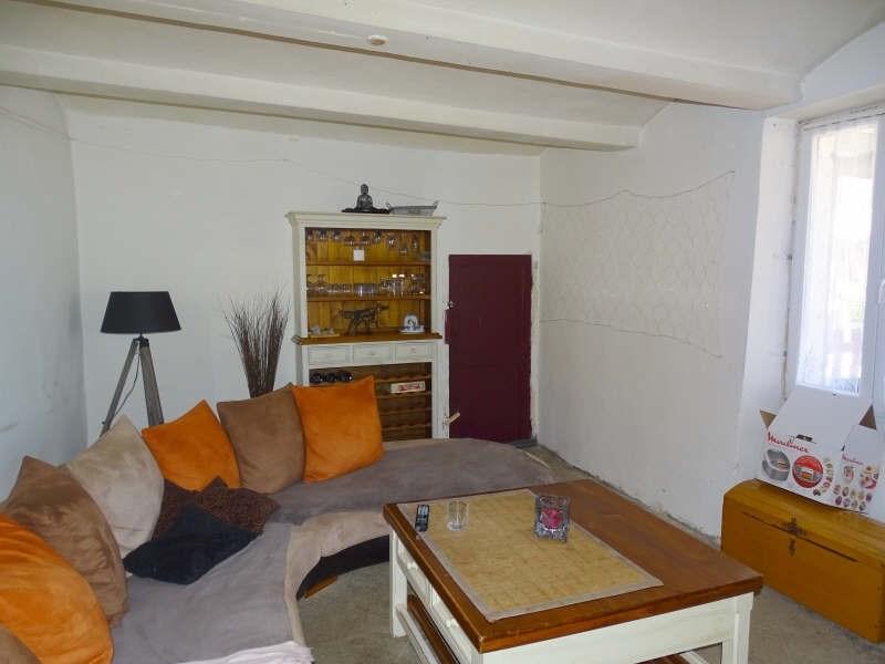 Venta  casa Barjac 475000€ - Fotografía 10
