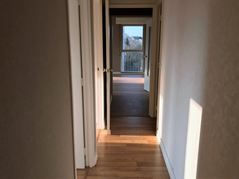 Vente appartement Rambouillet 280 000€ - Photo 5