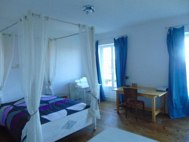 Vente maison / villa Barbezieux-saint-hilaire 166000€ - Photo 3
