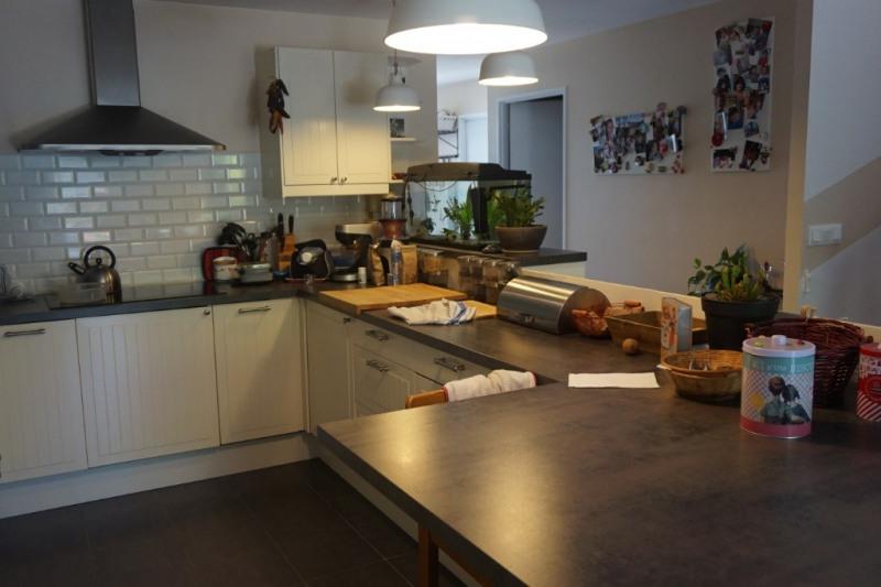 Sale house / villa Talence 479000€ - Picture 3