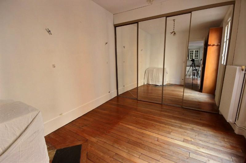 Vente appartement Levallois perret 440 000€ - Photo 4