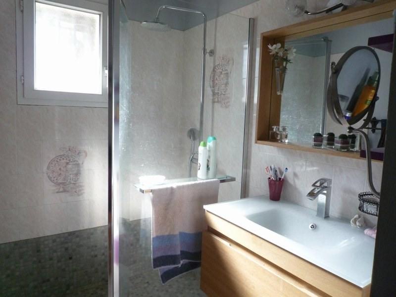 Sale house / villa Orange 267500€ - Picture 6