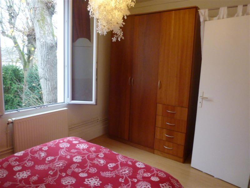 Location appartement Fontainebleau 885€ CC - Photo 4
