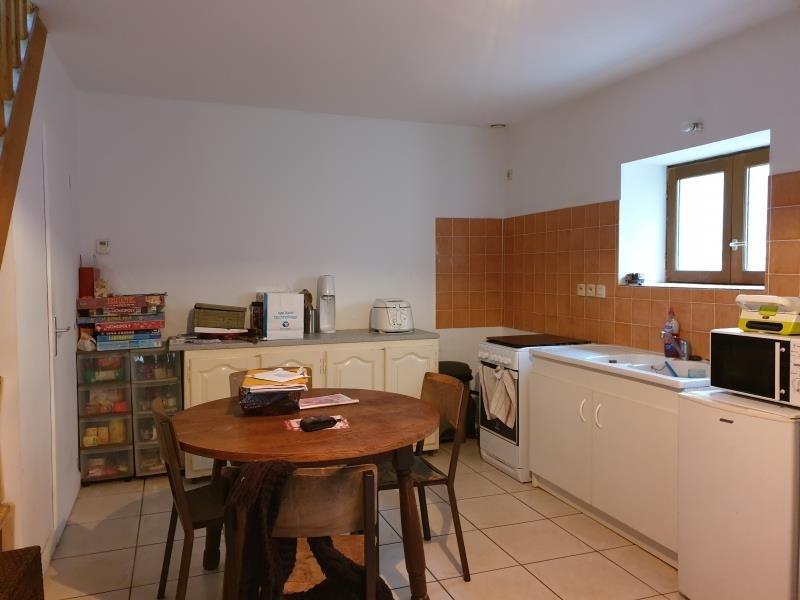 Location appartement St maixent l ecole 426€ CC - Photo 2