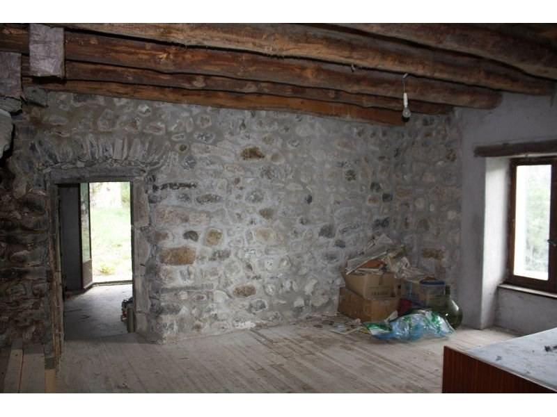 Sale house / villa Le monastier sur gazeille 55000€ - Picture 1