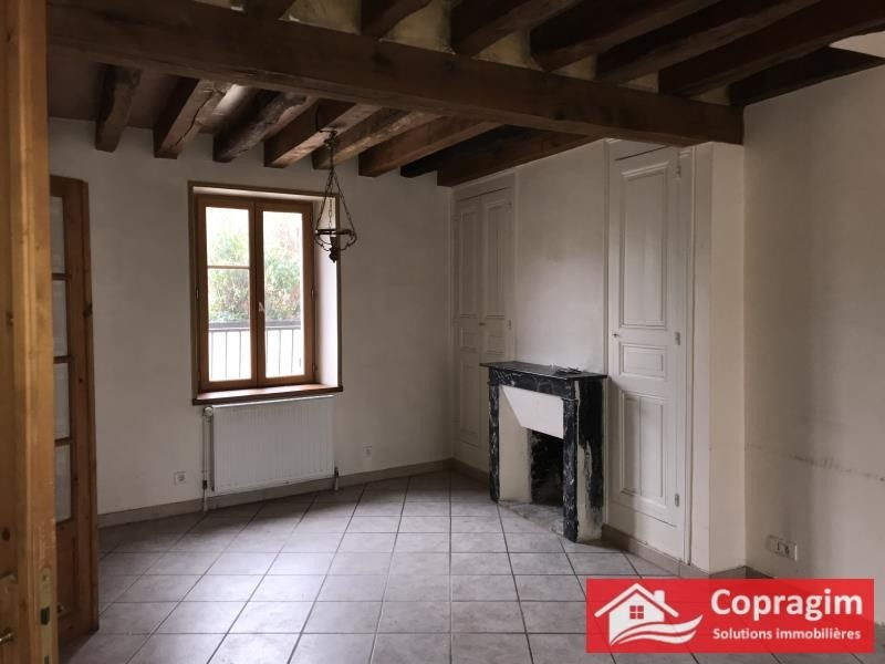 Sale house / villa Voulx 135 000€ - Picture 4