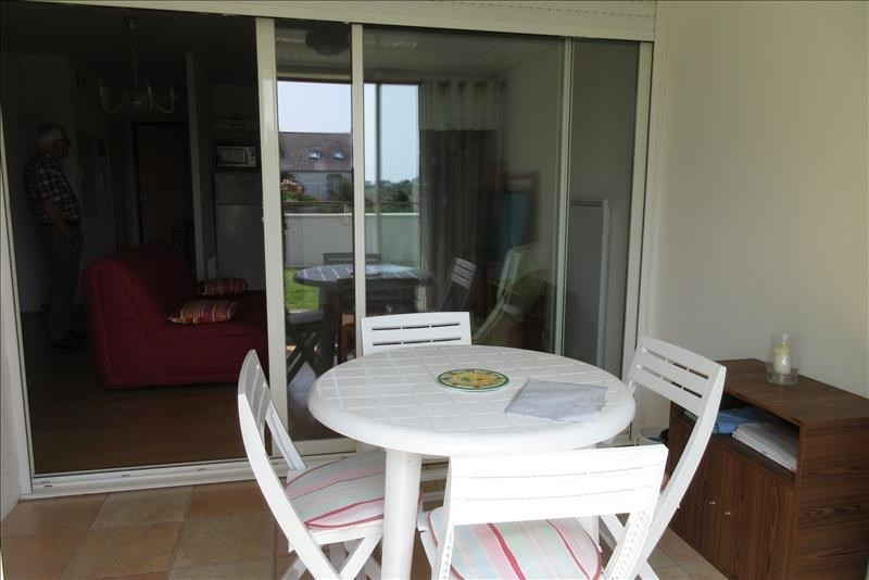 Vente appartement Audierne 141 210€ - Photo 6