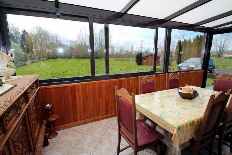 Sale house / villa Watten 289000€ - Picture 7