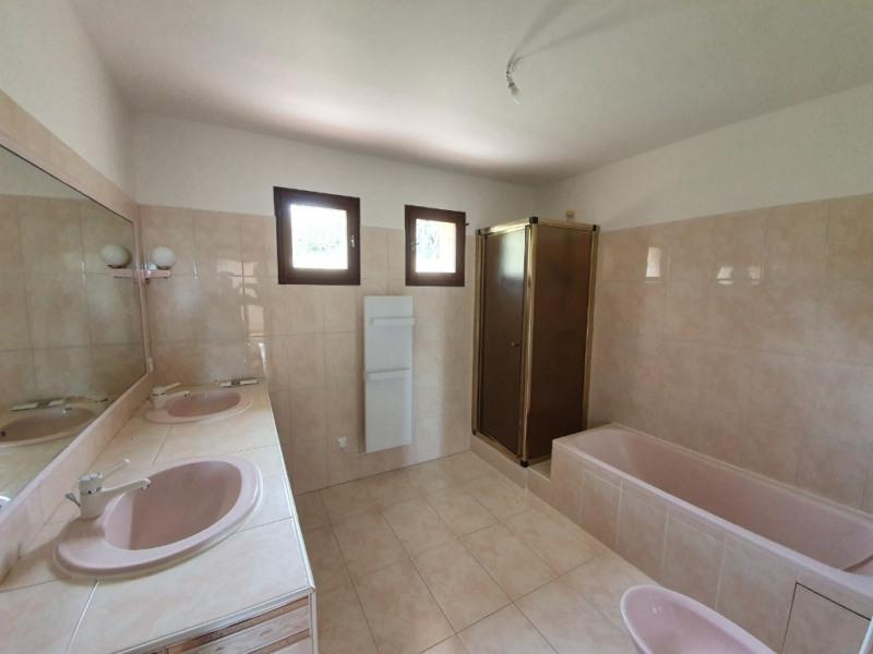 Location appartement Aix en provence 1800€ CC - Photo 8