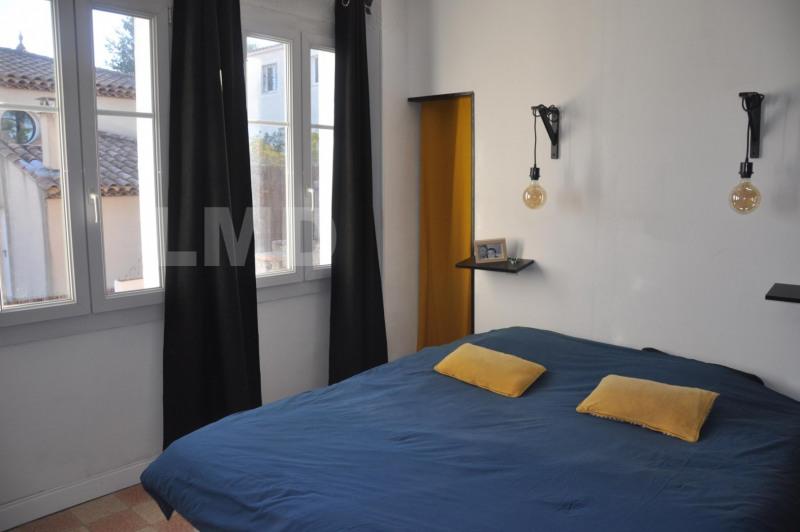 Vente maison / villa La destrousse 439000€ - Photo 6