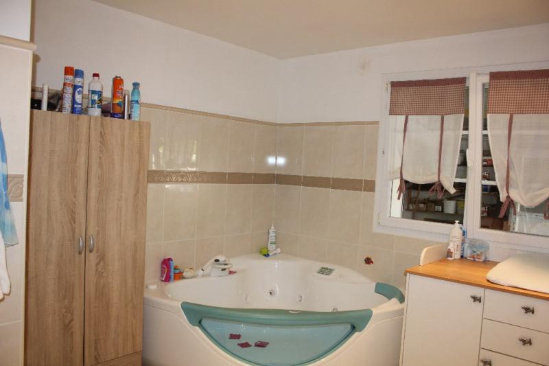 Revenda casa Saint josse 430000€ - Fotografia 9