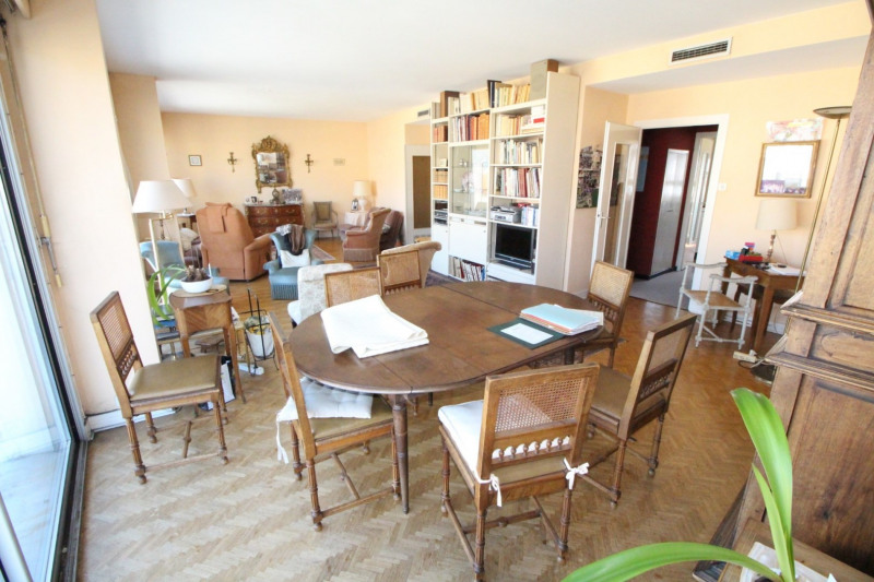 Sale apartment Grenoble 520 000€ - Picture 8