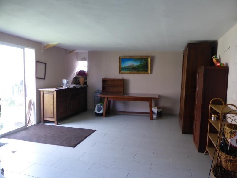 Vente maison / villa Crepy en valois 312000€ - Photo 4