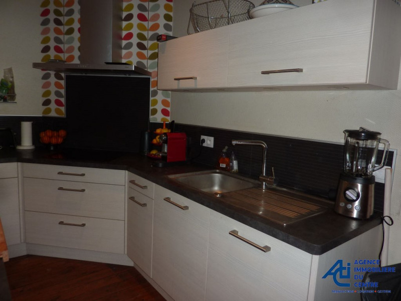Vente immeuble Pontivy 299 000€ - Photo 9