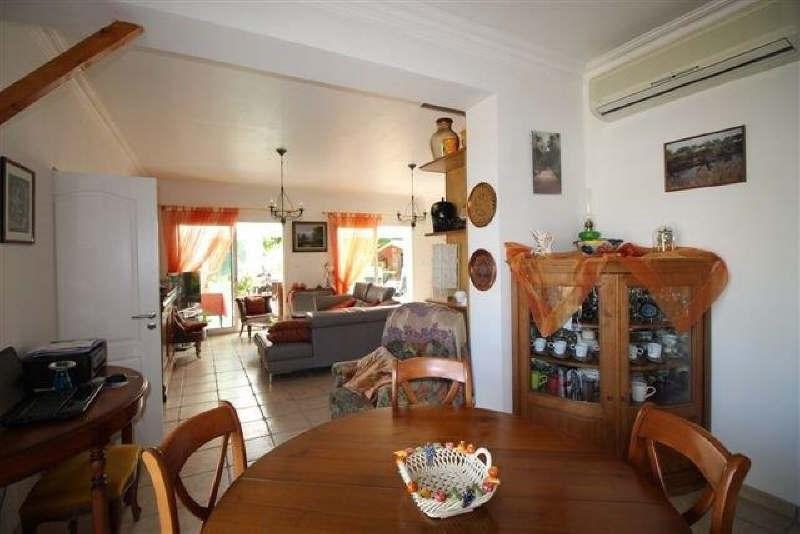 Vente maison / villa Royan 395000€ - Photo 9