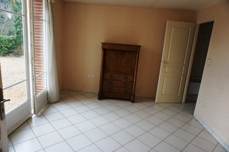 Rental house / villa Toulouse 1820€ CC - Picture 7