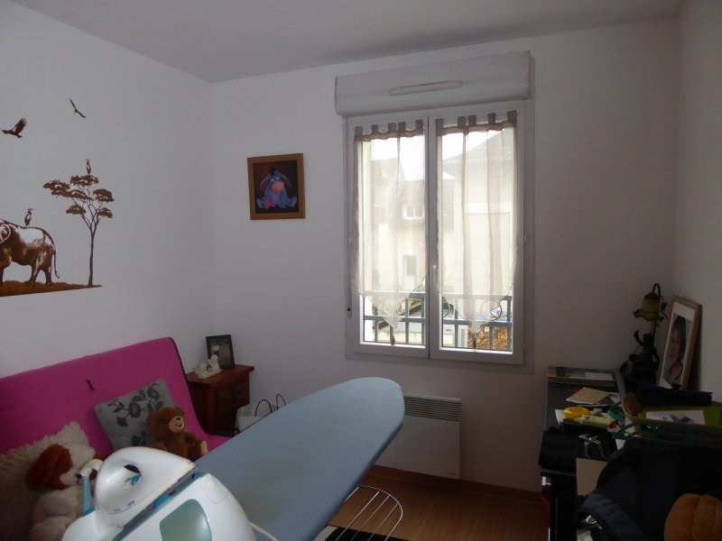 Vente appartement Terrasson la villedieu 118 250€ - Photo 10