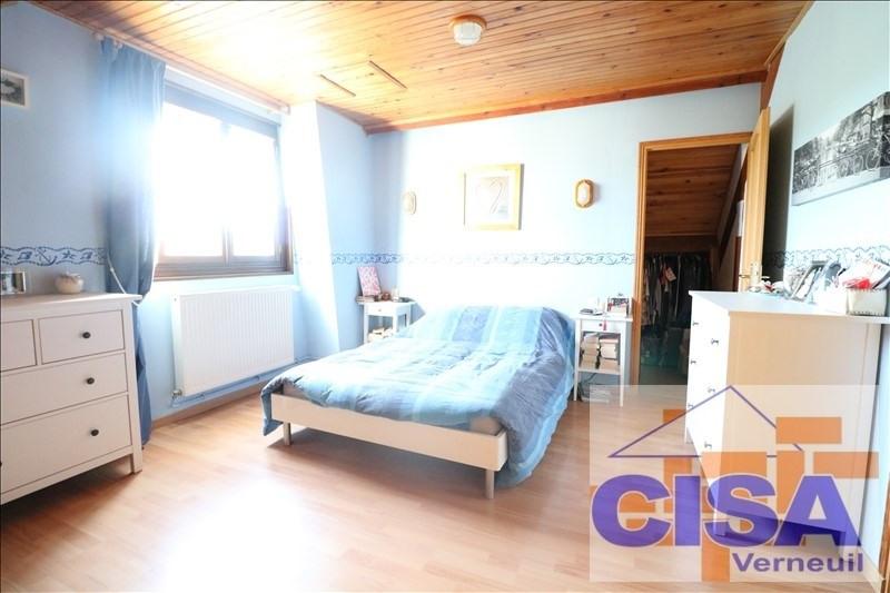 Vente maison / villa St martin longueau 269000€ - Photo 7