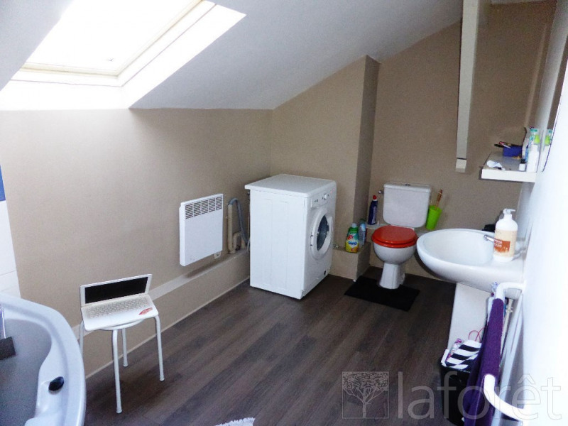 Vente appartement Tourcoing 99 500€ - Photo 5