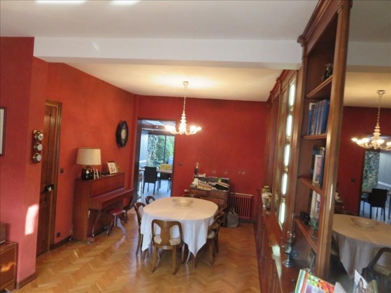 Sale house / villa Malo les bains 279000€ - Picture 3