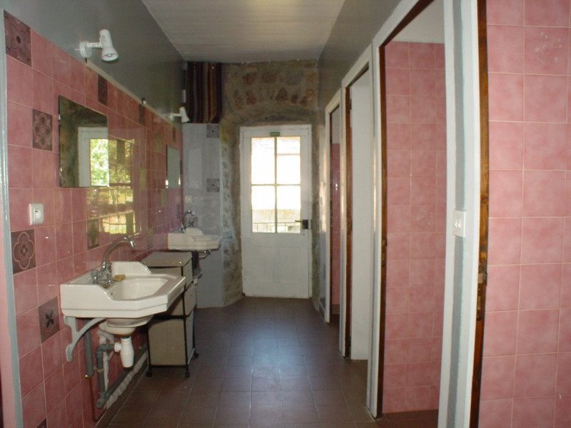 Vente maison / villa St agreve 149 000€ - Photo 10