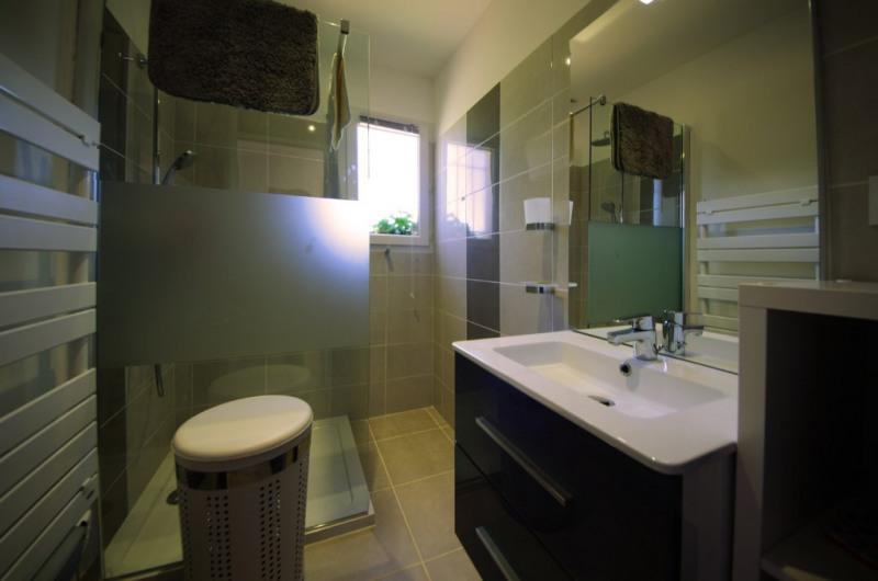 Deluxe sale house / villa Villelongue dels monts 582000€ - Picture 14