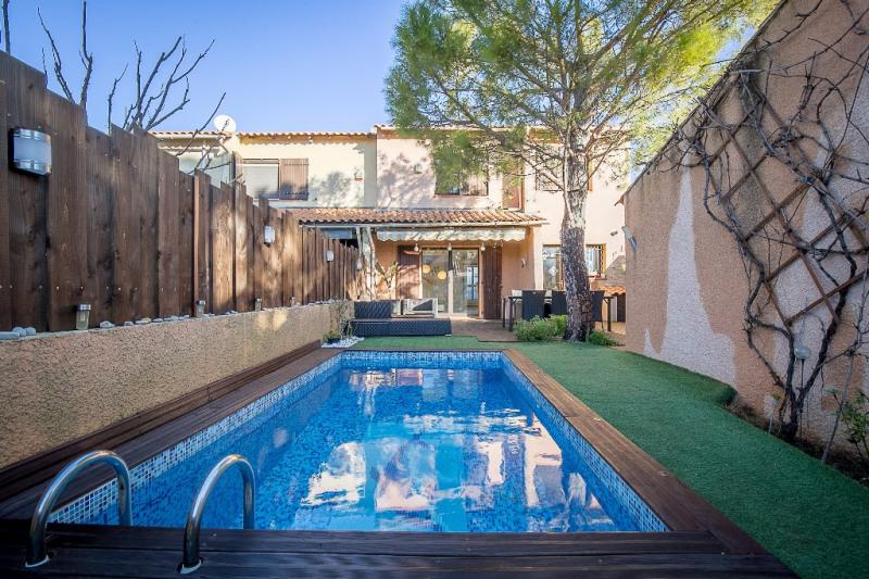 Vente maison / villa 0 495000€ - Photo 1