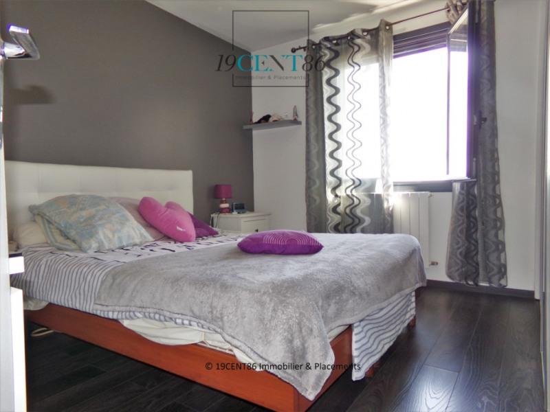Sale house / villa Givors 312000€ - Picture 7