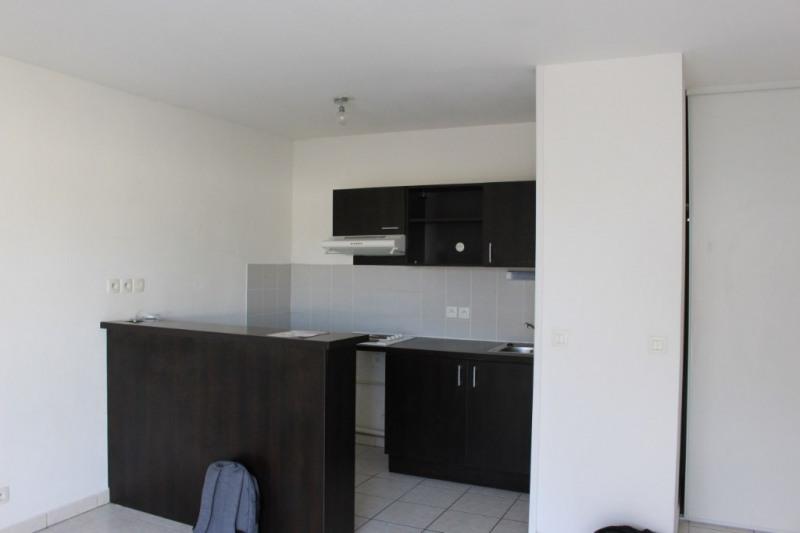Sale apartment Lons 120600€ - Picture 2