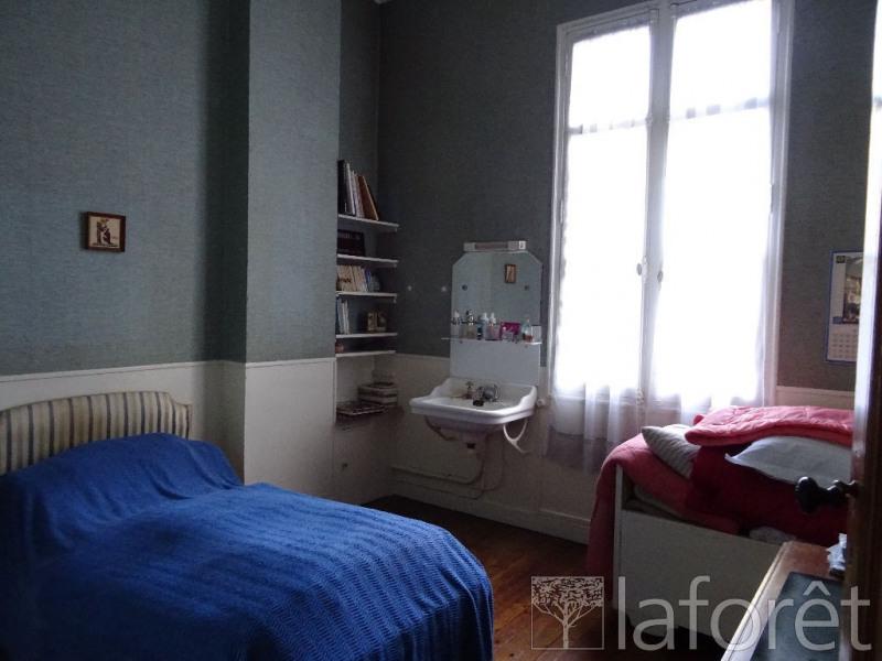 Vente de prestige maison / villa Bordeaux 699900€ - Photo 8