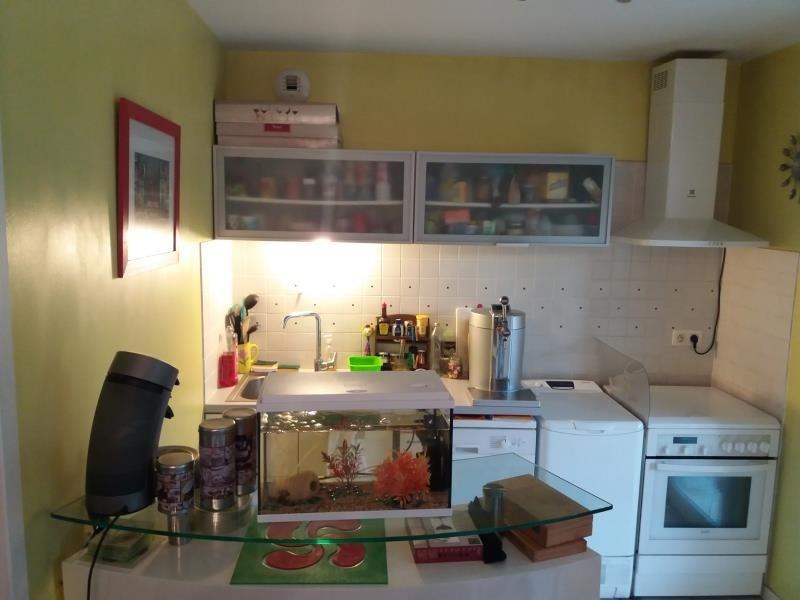 Venta  apartamento Hendaye 210000€ - Fotografía 5