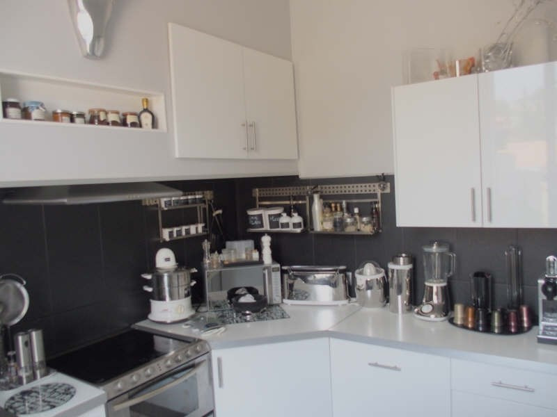 Vente appartement Hyeres 150000€ - Photo 13