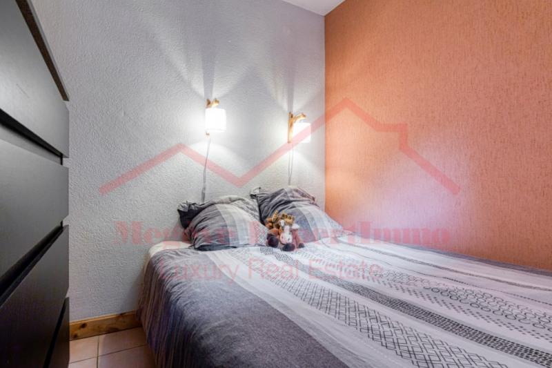 Vente appartement Saint gervais les bains 92000€ - Photo 4