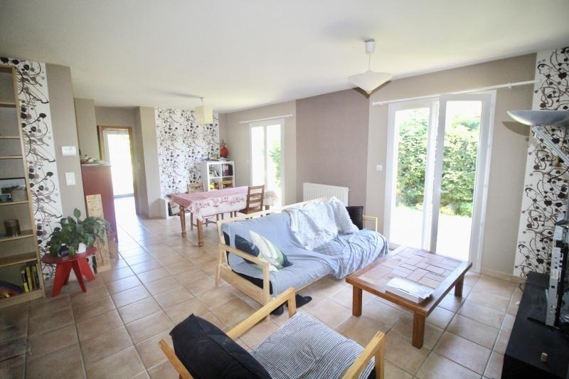 Rental house / villa Escalquens 1100€ CC - Picture 2