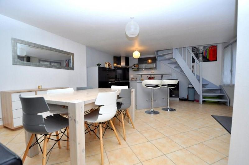 Vente maison / villa Vaugrigneuse 219000€ - Photo 7