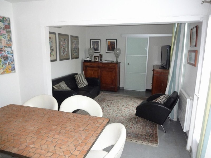 Sale house / villa Arcachon 298 000€ - Picture 2
