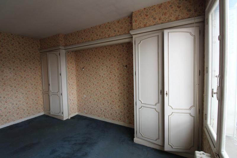 Vente appartement Limoges 265000€ - Photo 9